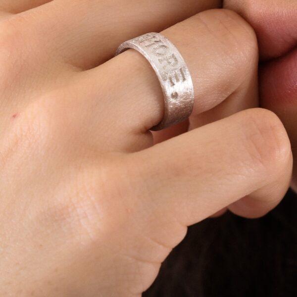 anillo_plata de ley_amore_seyart_2