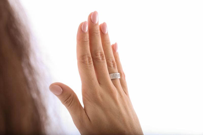 anillo_plata de ley_amore_seyart_3
