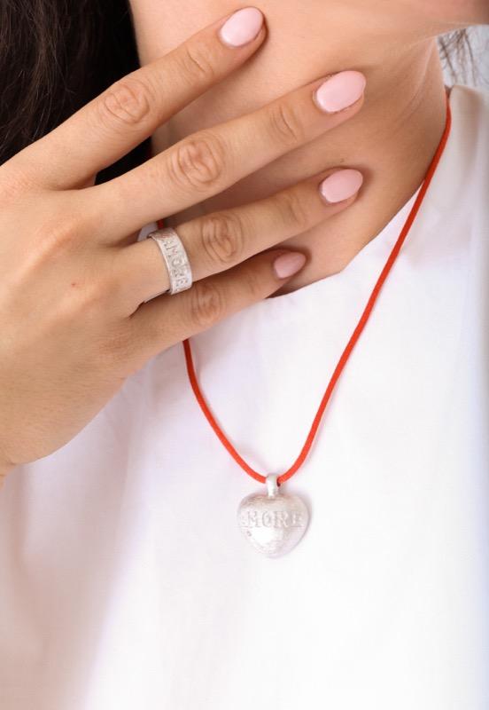 anillo_plata de ley_amore_seyart_5