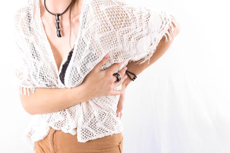 anillo_plata de ley_madera_circonitas_seyart_5