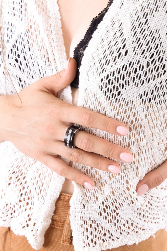 anillo_plata de ley_madera_circonitas_seyart_6