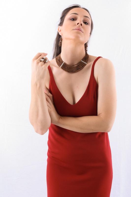 anillo_plata de ley_perla_chocolate_seyart_3