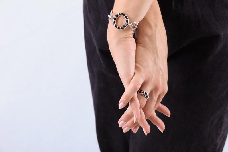 anillo_plata de ley_resina_seyart_5