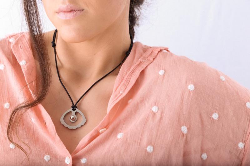 collar_acero_concha_seyart_5