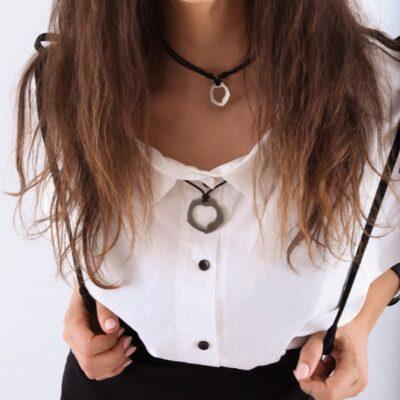 collar_acero_corazon_seyart_5