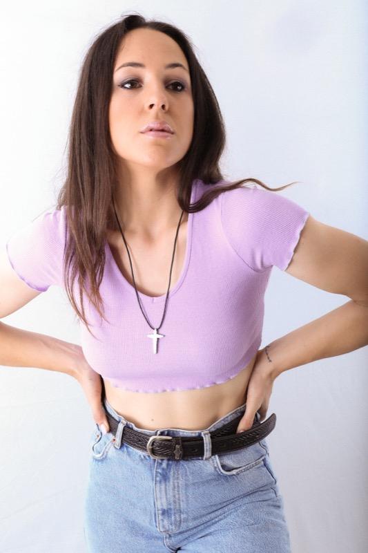 collar_acero_cruz_seyart_4