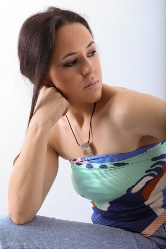 collar_acero_cuadrado_geometrico_seyart_4