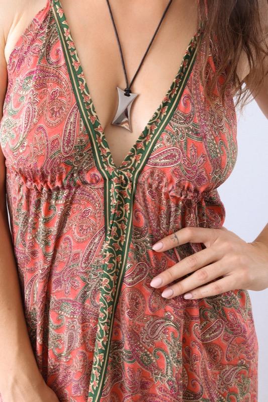 collar_acero_pasion_seyart_3