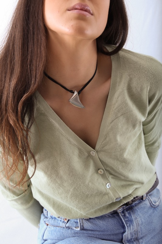 collar_acero_triangulo_axe_seyart_5