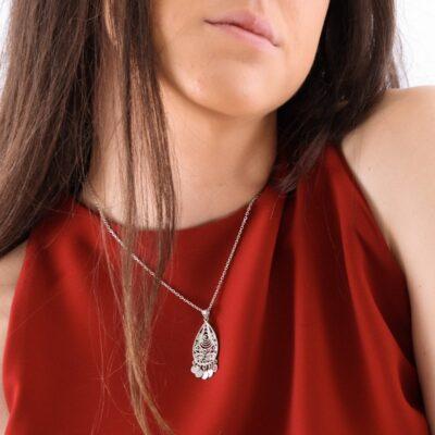 collar_arabico_plata de ley_cadena de plata_seyart_2