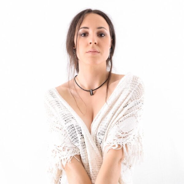 collar_plata de ley_madera_circonitas_corto_seyart_2