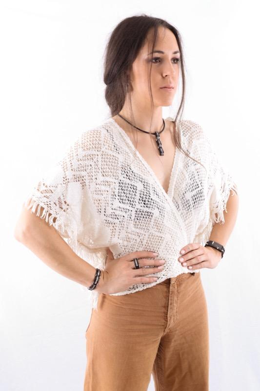 collar_plata de ley_madera_circonitas_largo_seyart_3
