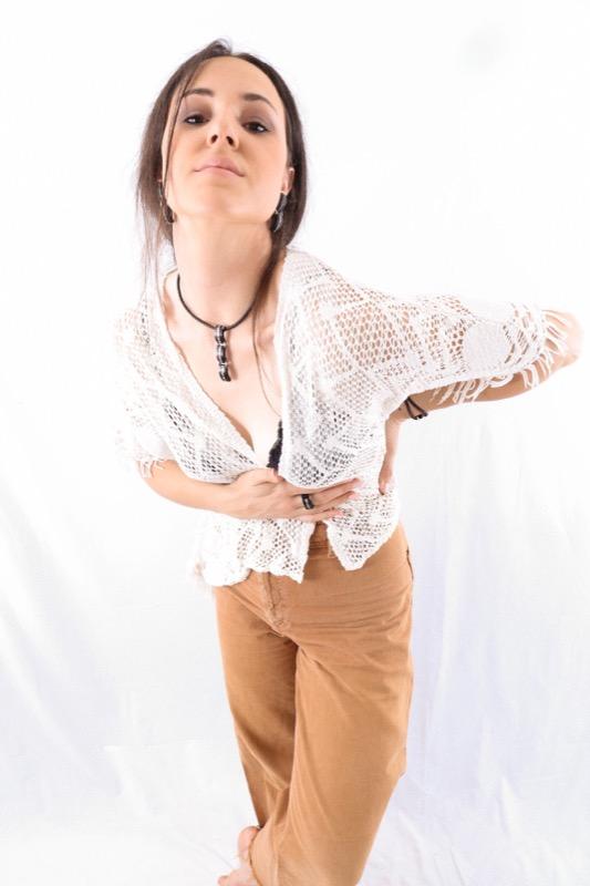 collar_plata de ley_madera_circonitas_largo_seyart_4