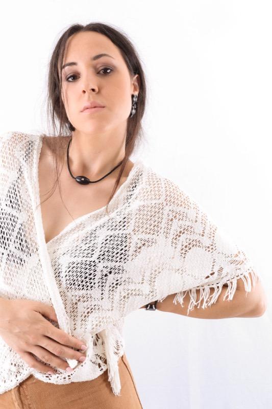 collar_plata de ley_madera_circonitas_ovalado_seyart_3