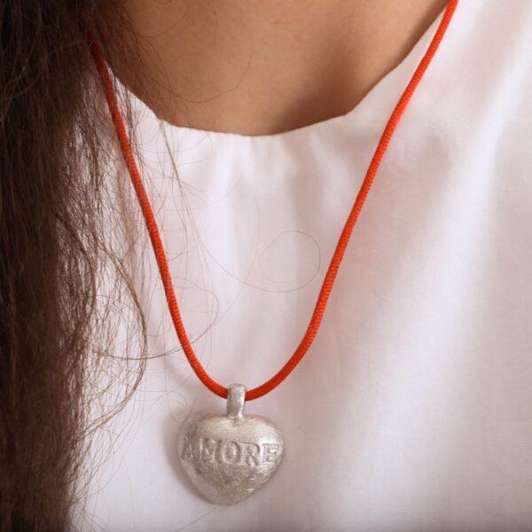 collar_plata_circonita_amore_rojo_seyart_2