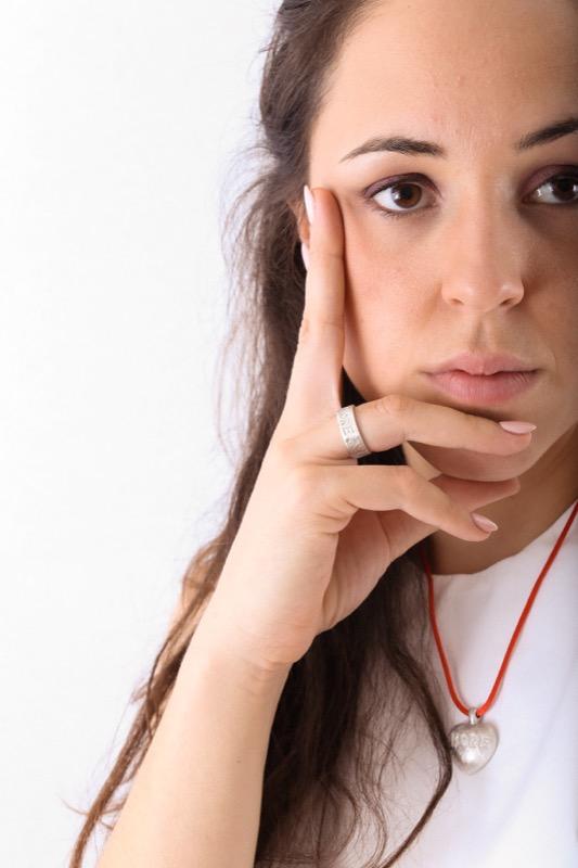 collar_plata_circonita_amore_rojo_seyart_4