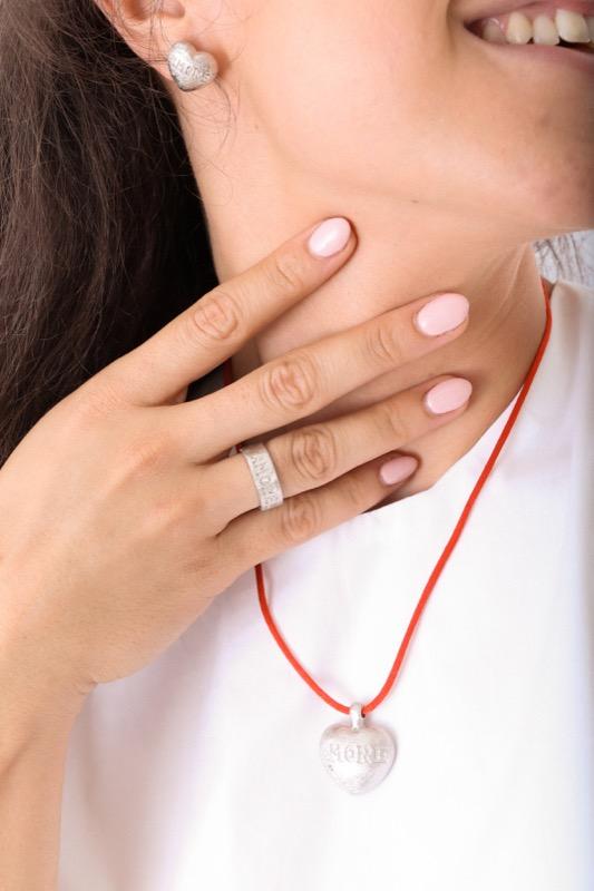 collar_plata_circonita_amore_rojo_seyart_5