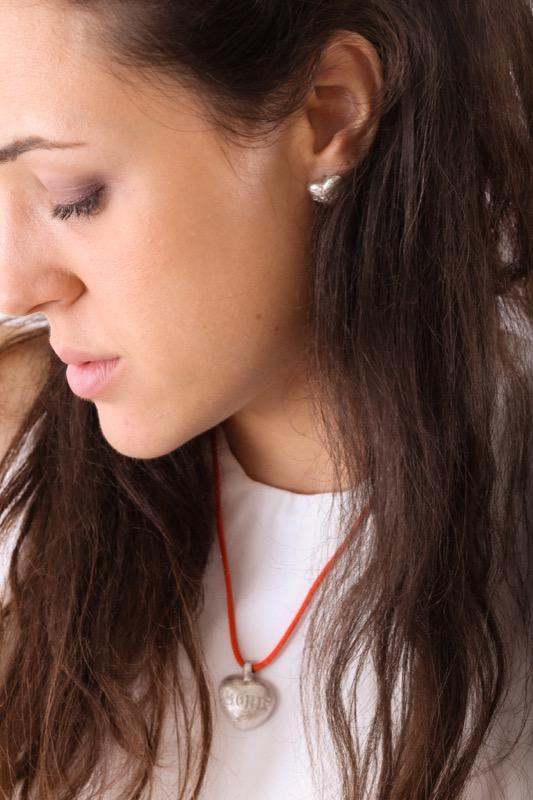 collar_plata_circonita_amore_rojo_seyart_6