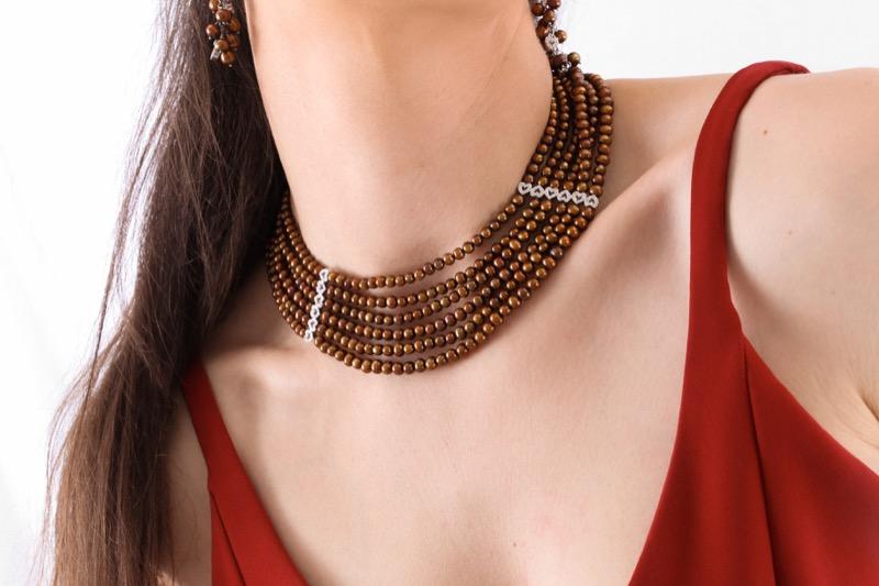 collar_plata_perlas_chocolate_marron_circonitas_seyart_3