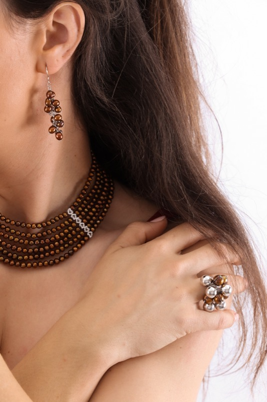 collar_plata_perlas_chocolate_marron_circonitas_seyart_5