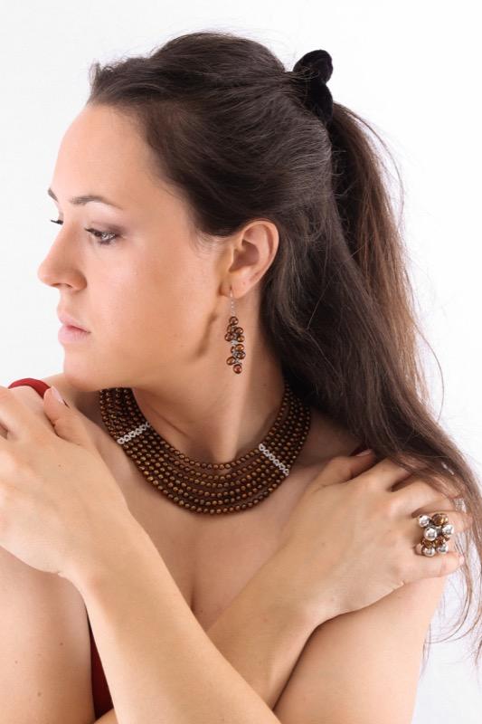 collar_plata_perlas_chocolate_marron_circonitas_seyart_6