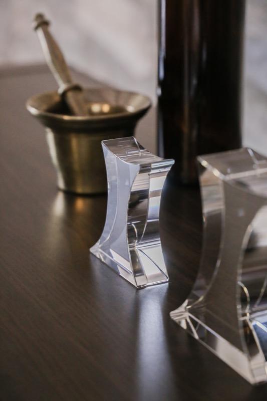 cristal_forma_regalo_empresa_obsequio_personalizado_foto_2D_3D_seyart_3