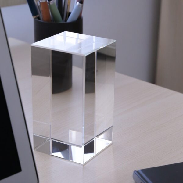 cristal_grabado_laser_cuadrado_personalizado_foto_2D_3D_regalo_empresa_obsequio_seyart_1