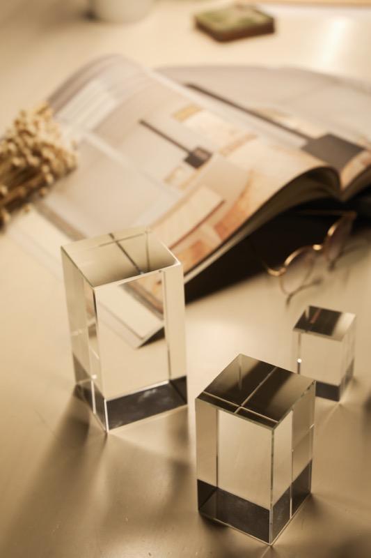 cristal_grabado_laser_cuadrado_personalizado_foto_2D_3D_regalo_empresa_obsequio_seyart_3