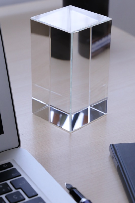 cristal_grabado_laser_cuadrado_personalizado_foto_2D_3D_regalo_empresa_obsequio_seyart_4