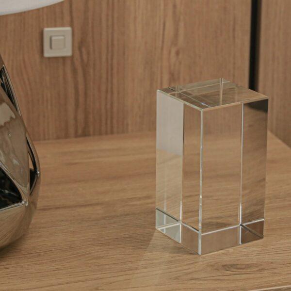 cristal_grabado_laser_cuadrado_regalo_personalizado_foto_2D_3D_jubilacion_aniversario_seyart_2