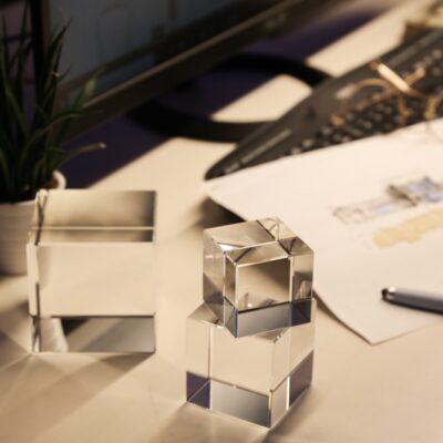 cristal_grabado_laser_cubo_personalizado_foto_2D_3D_regalo_empresa_obsequio_seyart_1