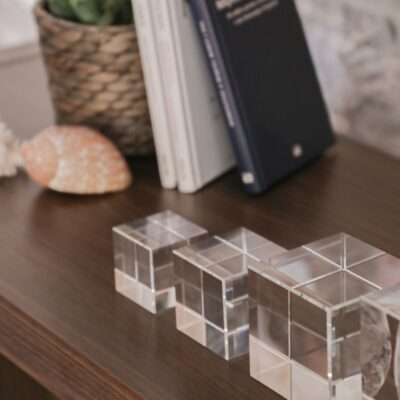 cristal_grabado_laser_cubo_personalizado_foto_2D_3D_regalo_empresa_obsequio_seyart_2