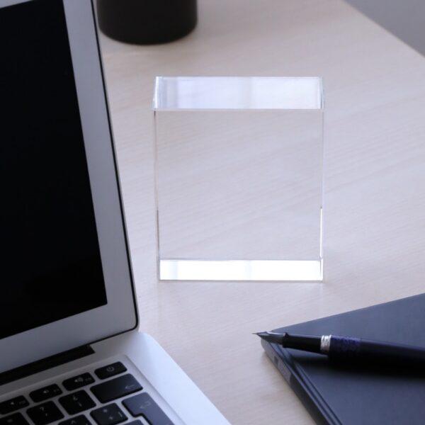 cristal_grabado_laser_rectangular_personalizado_foto_2D_3D_regalo_empresa_obsequio_seyart_1