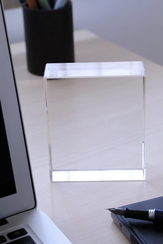 cristal_grabado_laser_rectangular_personalizado_foto_2D_3D_regalo_empresa_obsequio_seyart_3