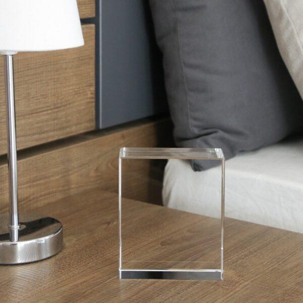 cristal_grabado_laser_rectangular_regalo_personalizado_foto_2D_3D_jubilacion_aniversario_seyart_2