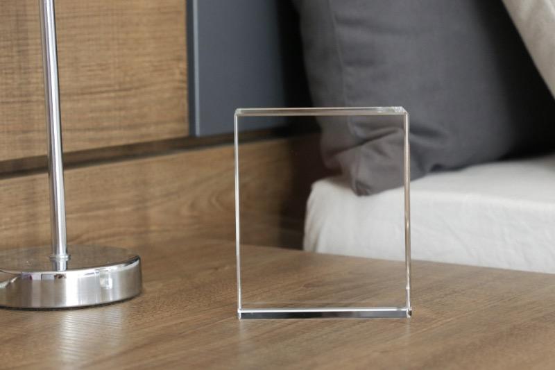 cristal_grabado_laser_rectangular_regalo_personalizado_foto_2D_3D_jubilacion_aniversario_seyart_3