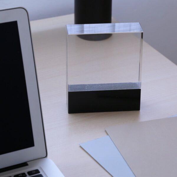 cristal_granito_regalo_empresa_obsequio_personalizado_foto_2D_3D_premium_seyart_1