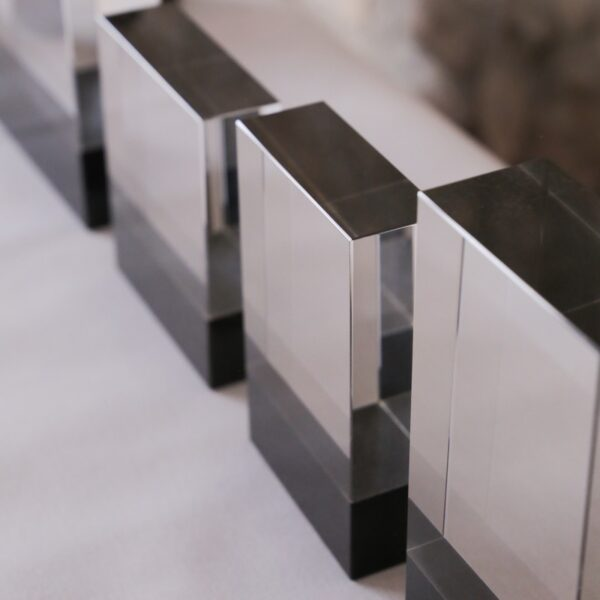 cristal_granito_regalo_empresa_obsequio_personalizado_foto_2D_3D_premium_seyart_2