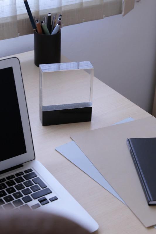 cristal_granito_regalo_empresa_obsequio_personalizado_foto_2D_3D_premium_seyart_3