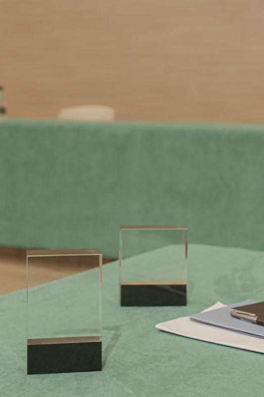 cristal_granito_regalo_empresa_obsequio_personalizado_foto_2D_3D_premium_seyart_6