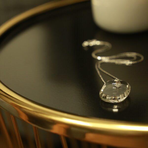 cristal_joya_colgante_collar_grabado_laser_regalo_personalizado_foto_2D_seyart_2