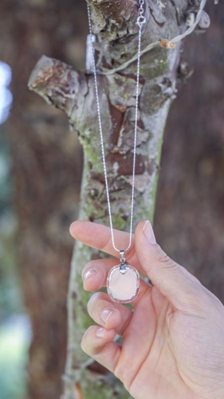 cristal_joya_colgante_collar_grabado_laser_regalo_personalizado_foto_2D_seyart_5