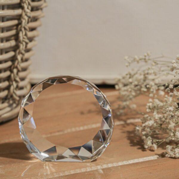 cristal_placa_conmemorativa_grabado_laser_regalo_personalizado_foto_2D_seyart_1