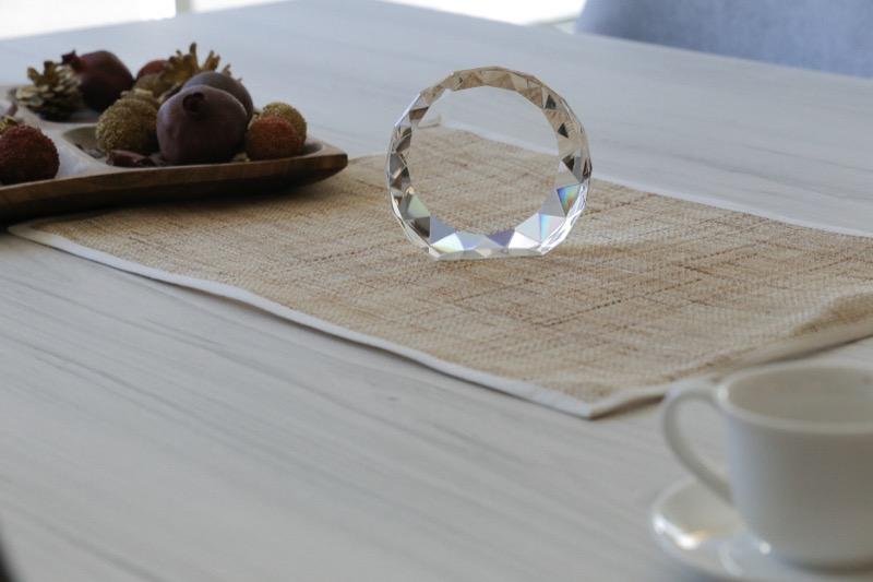 cristal_placa_conmemorativa_grabado_laser_regalo_personalizado_foto_2D_seyart_4