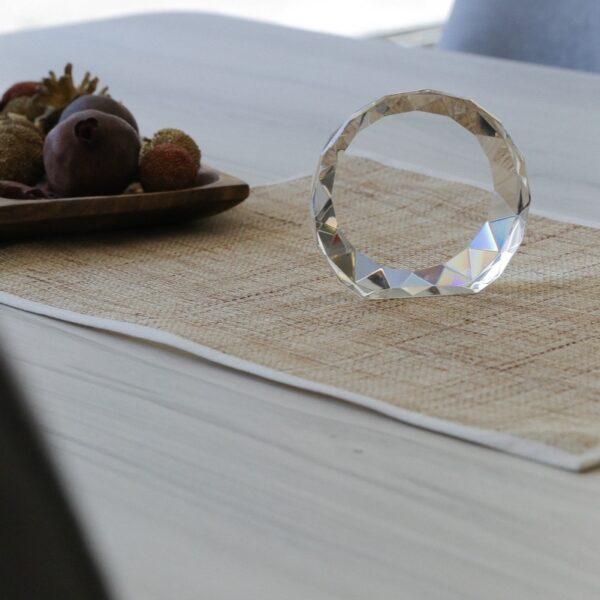 cristal_placa_conmemorativa_regalo_empresa_obsequio_personalizado_foto_2D_3D_seyart_2