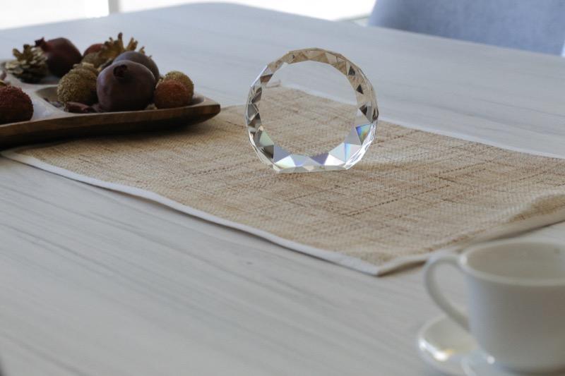 cristal_placa_conmemorativa_regalo_empresa_obsequio_personalizado_foto_2D_3D_seyart_3