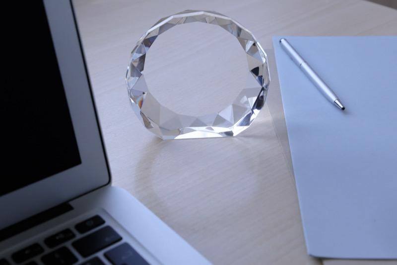 cristal_placa_conmemorativa_regalo_empresa_obsequio_personalizado_foto_2D_3D_seyart_4