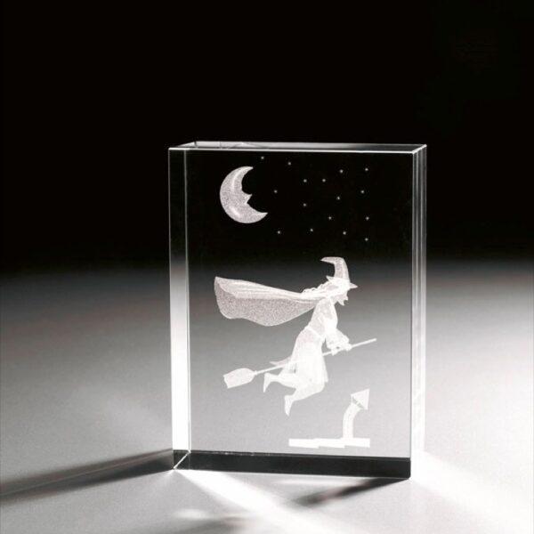 cristal_prisma_regalo_personalizado_grabado laser_arte_bruja_seyart