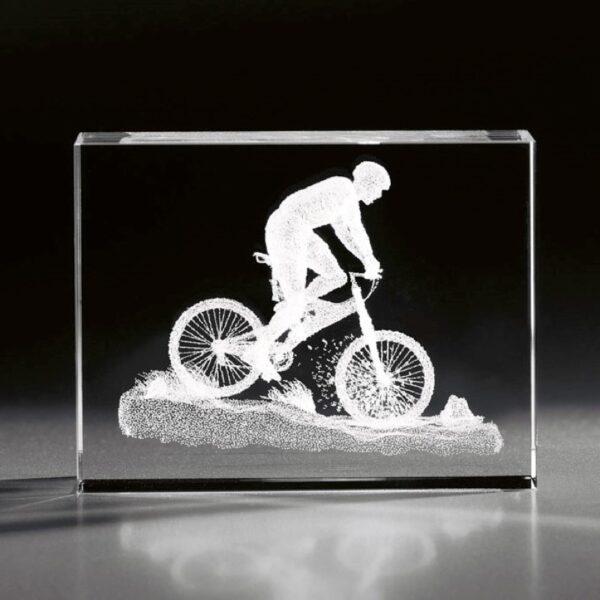 cristal_prisma_regalo_personalizado_grabado laser_deporte_ciclista_seyart_2