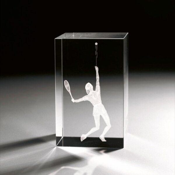 cristal_prisma_regalo_personalizado_grabado laser_deporte_futbolista_seyart_2